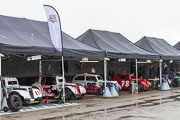 7e Dijon Motors Cup, Legendes Cars Cup